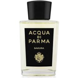 Elizabeth Arden Pretty Petalia™ Parfum