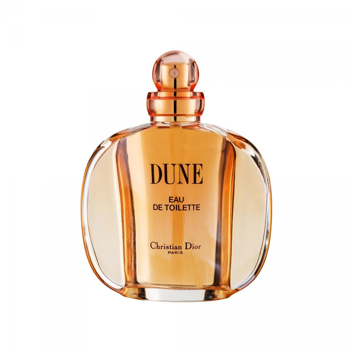 Dune Aelia Duty Free