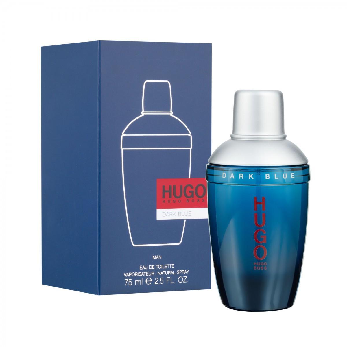 hugo blue aelia duty free