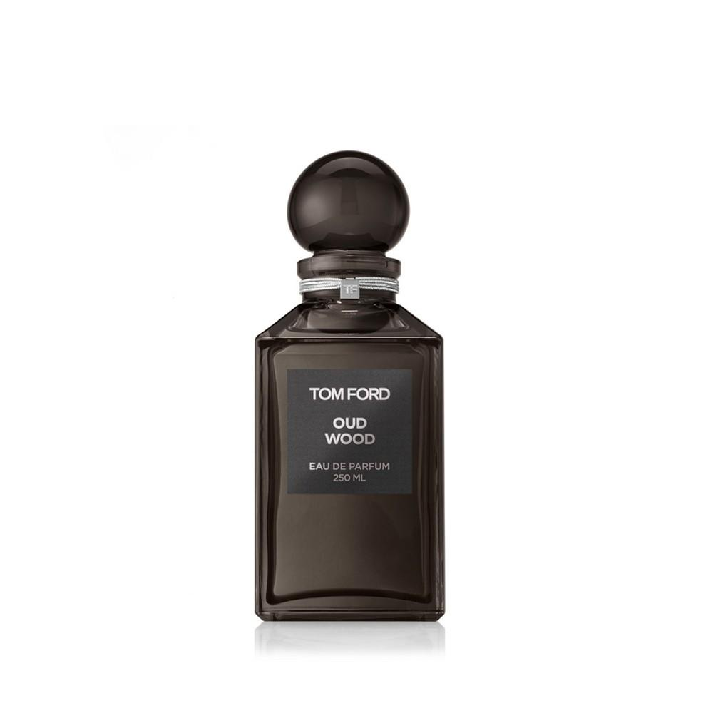 449558a0d508 ... Tom Ford    Oud Wood Decanter. Oud Wood Decanter