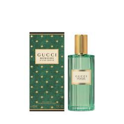Femme Parfums Free Aelia Duty PwO0k8n
