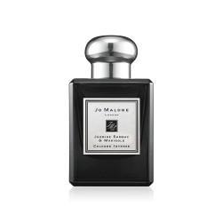 Fragrances - Cologne - Aelia Duty Free 120126589cb