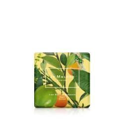 0260bc80ef Fragrances - Aelia Duty Free