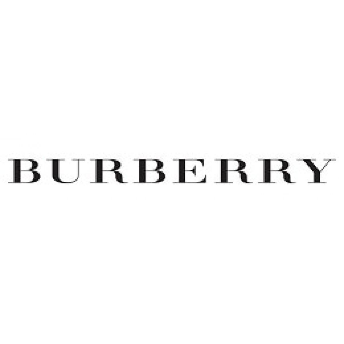 Burberry Weekend Men Aelia Duty Free For