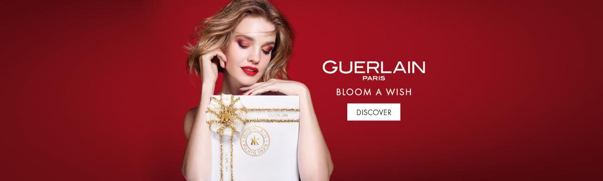 guerlain_banner_bloom